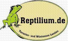 reptiliumbanner