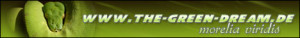 thegreendreambanner